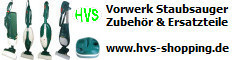 Vorwerk vacuum cleaners, Vorwerk vacuum cleaner accessories, Vorwerk vacuum cleaner spare parts order